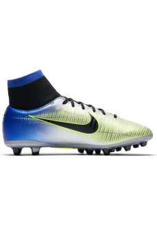 Botas de fútbol Nike Mercurial Vcrty6 Junior