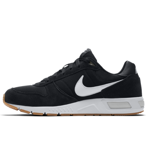 Nike Nightgazer Trainers | Low shoes | scorer.es