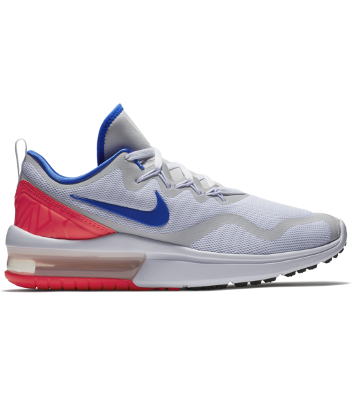 new product 24721 70d6c Zapatillas Nike Air Max Fury AA5739-141 | scorer.es ...