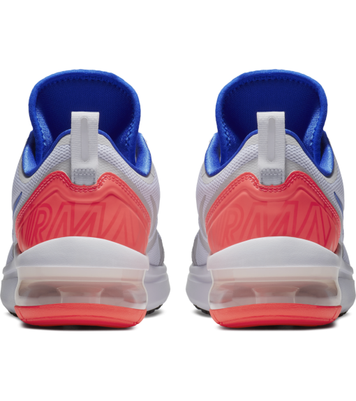 Nike Air Max Fury Trainers | Low shoes | scorer.es