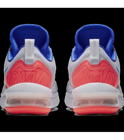 Zapatillas Nike Air Max Fury | scorer.es