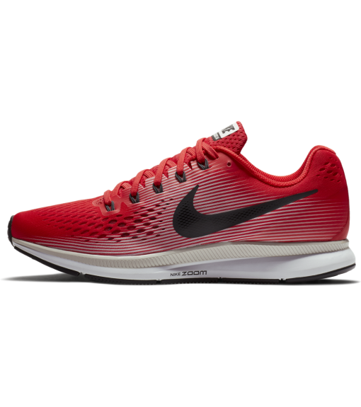Zapatillas Nike Air Zoom Pegasus 34 | scorer.es