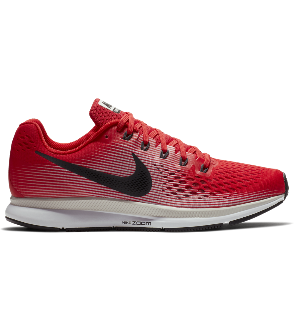 hot sale online 0918a 2ac95 for Whole Family nike 880555 001 zapatilla nike air zoom pegasus ...
