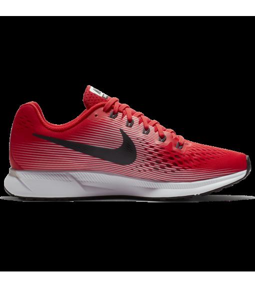 Zapatillas Nike Air Zoom Pegasus 34 | scorer.es