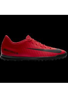 Botas de fútbol Nike MercurialX Vortex III Tf