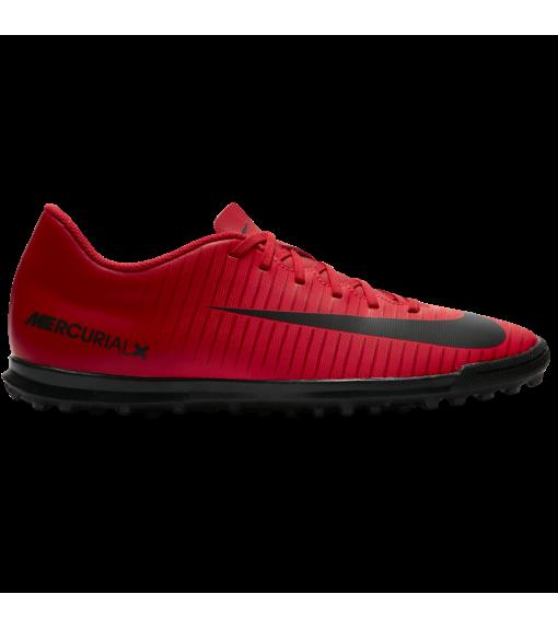 Botas de fútbol Nike MercurialX Vortex III Tf Botas de fútbol HO