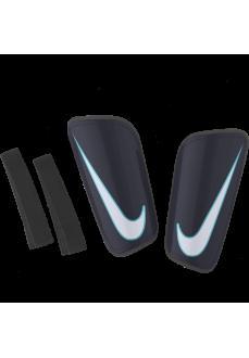 Espinilleras Nike Mercurial SP2101-471