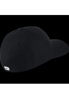 Gorra Nike Sportwear Clc99