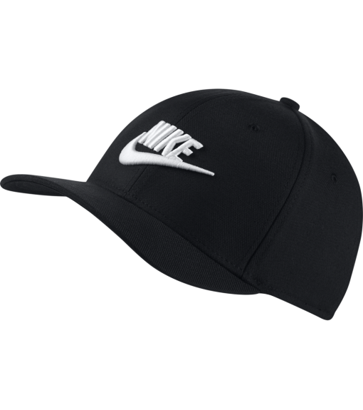 Gorra Nike Sportwear Clc99 | scorer.es