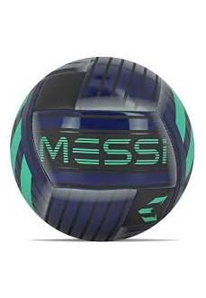 Balón Adidas Essentials Q2 | scorer.es
