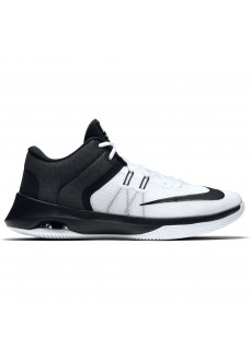 Zapatilla Nike Air Versitile II 2 Black