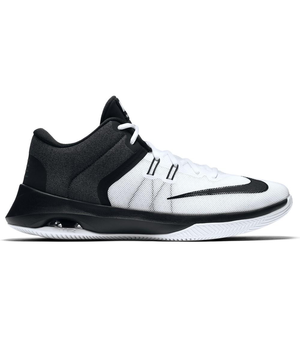 Nike Air Versitile - Zapatillas Baloncesto Hombre (42.5) YfhXm8roS6
