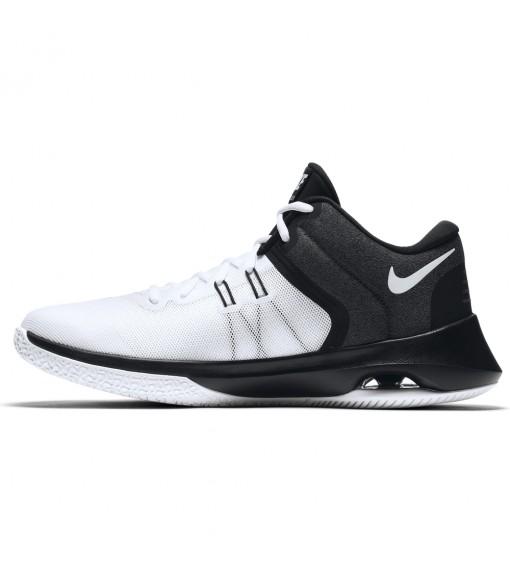 Zapatilla Nike Air Versitile II 2 Black | scorer.es