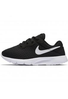 Zapatillas Nike Tanjun 818382-011
