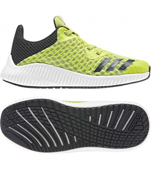 f8f4e27d402 Bajas Fortarun K Adidas Niñoa Zapatillas Cp95 zapatillas Cool wOg6HxX