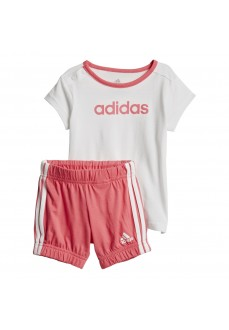 Conjunto Adidas Summer Easy CF7413 | scorer.es