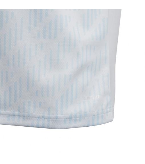 Camiseta Adidas Fef | scorer.es