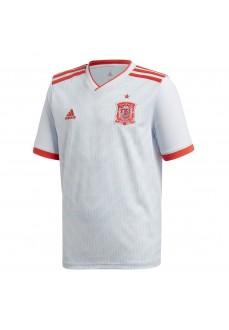 Adidas Fef T-Shirt