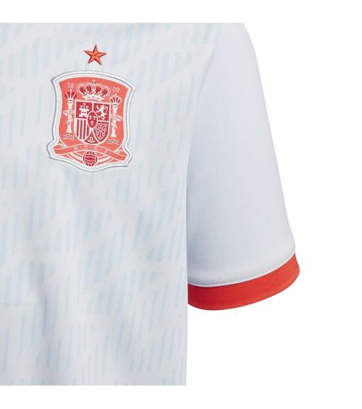 Adidas Fef T-Shirt | Short sleeve T-shirts | scorer.es