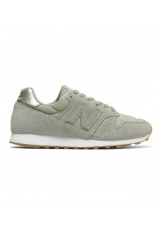 Zapatillas New Balance Lifestyle Miw