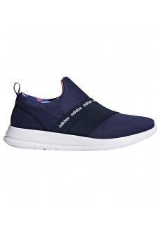 Adidas Refine Adapt Trainers | Low shoes | scorer.es