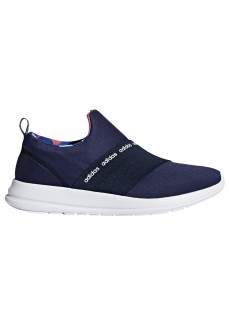 Zapatillas Adidas Refine Adapt