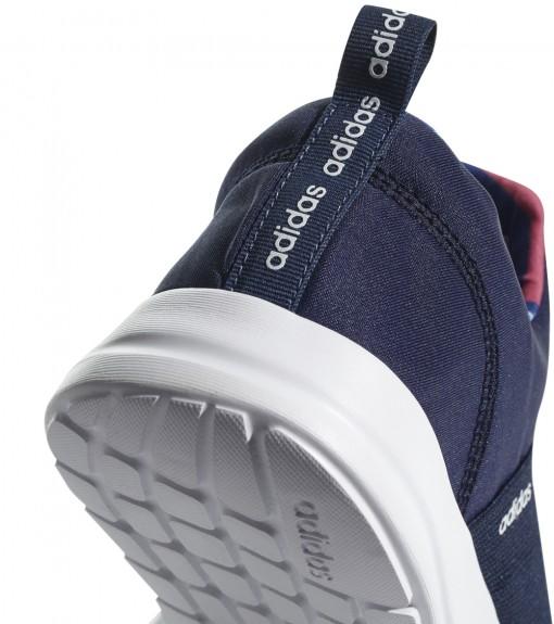 Zapatillas Adidas Refine Adapt | scorer.es