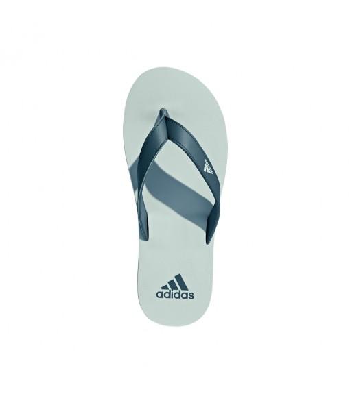Chanclas Adidas Eezay Glitter | scorer.es