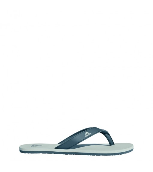 Adidas Eezay Glitter Flip Flops | Sandals/slippers | scorer.es