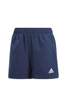 Pantalón corto Adidas Yb Base Chelsea