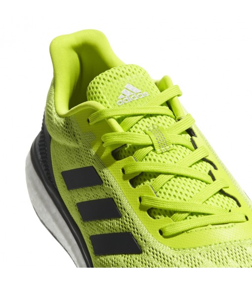 Adidas Response M Trainers | Low shoes | scorer.es