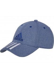Gorra Adidas 6P Melan