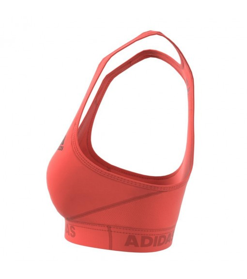 Adidas Alphaskin Sports Bra | Tops | scorer.es