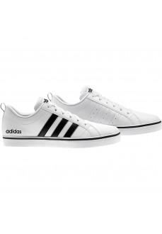 Zapatillas Adidas Pace Blanco