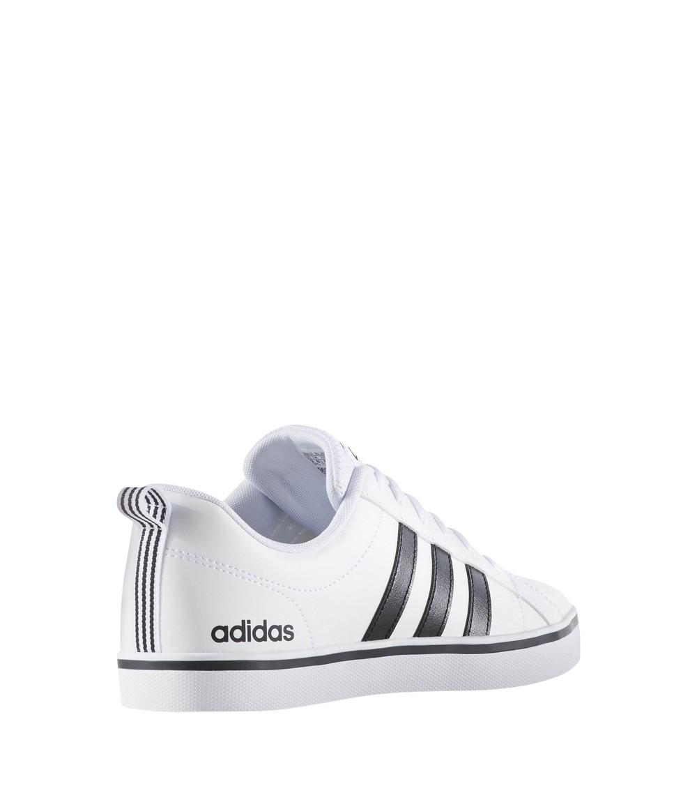 zapatillas adidas pace