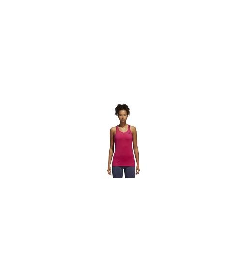 Adidas Baseline Tank Top | Short sleeve T-shirts | scorer.es