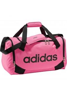 Bolsa deportiva Adidas Dayly Teambag