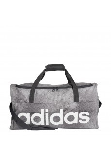 Bolsa de deporte Adidas Linear Performance
