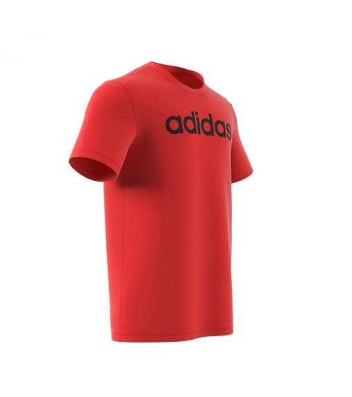 e8b87138f Comprar Camiseta Adidas Comm M Tee de Niños ¡Mejor Precio!
