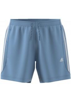 Pantalones cortes Essentials Chelsea