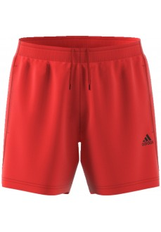 Pantalón corto Adidas Essentials Big logo
