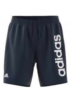 Pantalón corto Adidas Essentials Linear Chelsea
