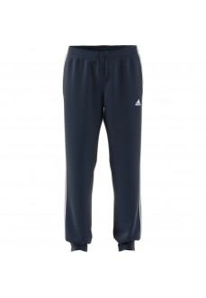 Pantalón largo Adidas Essentials Tricot