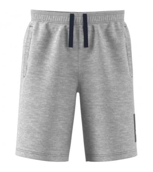 e5fc0cee25 Comprar Pantalón Corto Adidas Essentials Low Short de Hombre