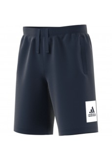Pantalón corto Adidas Essentials Low Short