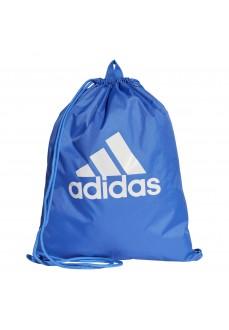 Bolsa de saco Adidas Performance Logo CF5021