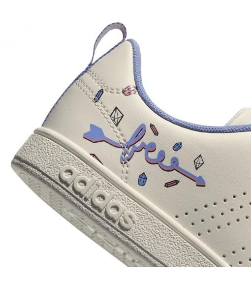 Adidas AdVantage Cl Trainers K | Low shoes | scorer.es