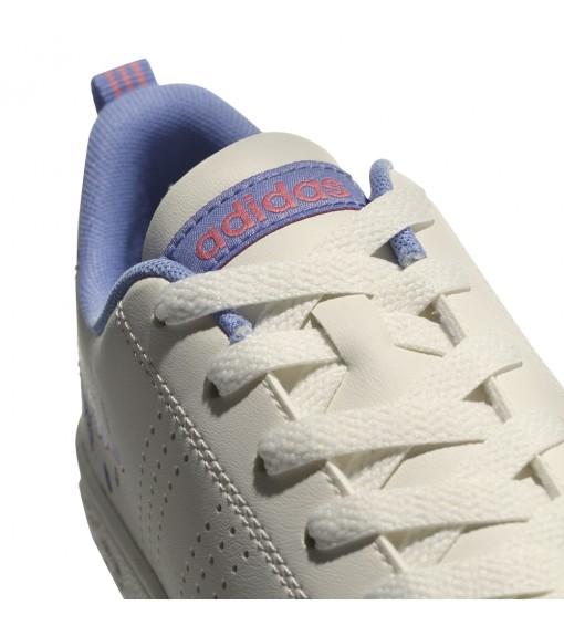 Zapatillas Adidas AdVantage Cl K | scorer.es
