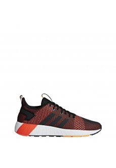 Zapatillas Adidas Questar ByD