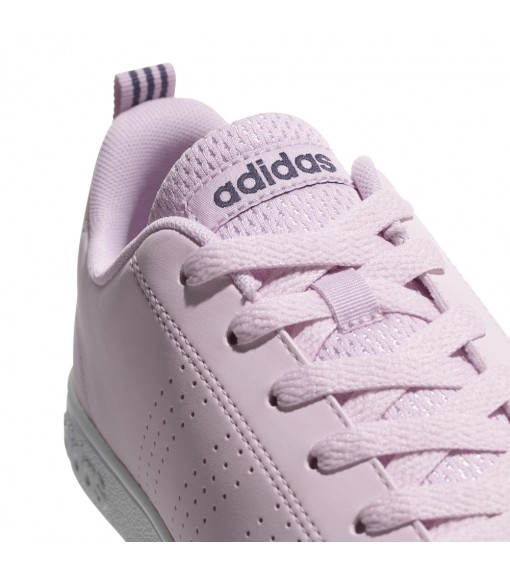 Zapatillas Adidas AdVantage Cl | scorer.es